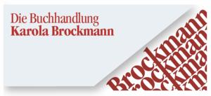 Brockmann Bücher